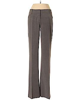 A. Byer Dress Pants Size 1