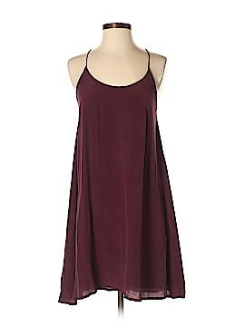 Grana Casual Dress Size XS