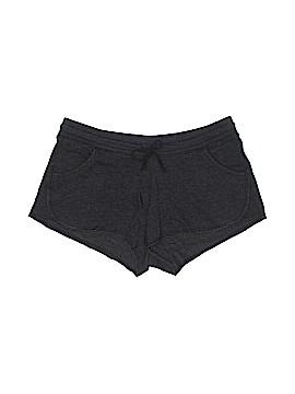 Talbots Shorts Size M