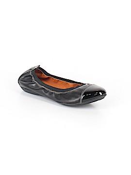 GEOX Flats Size 8 1/2