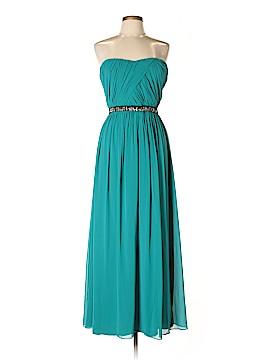 ERIN Erin Fetherston Cocktail Dress Size 10