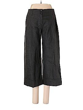 Michael Kors Wool Pants Size 0