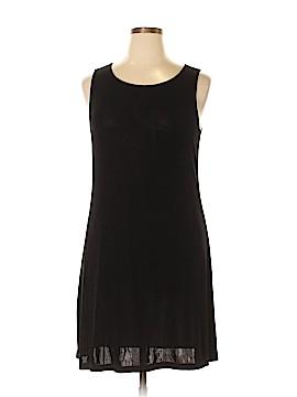 Citiknits Casual Dress Size XL (Petite)