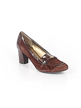 AK Anne Klein Heels Size 8