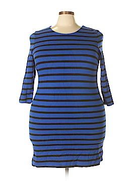 Old Navy Casual Dress Size XXL