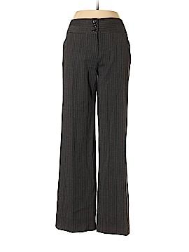 I.N. Studio Dress Pants Size 6 (Petite)
