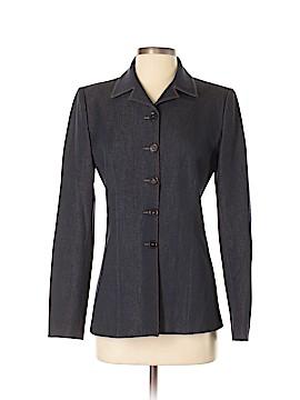 Vertigo Paris Jacket Size S
