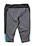 Lucy Women Active Pants Size M
