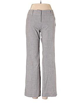 7th Avenue Design Studio New York & Company Dress Pants Size 0 (Petite)