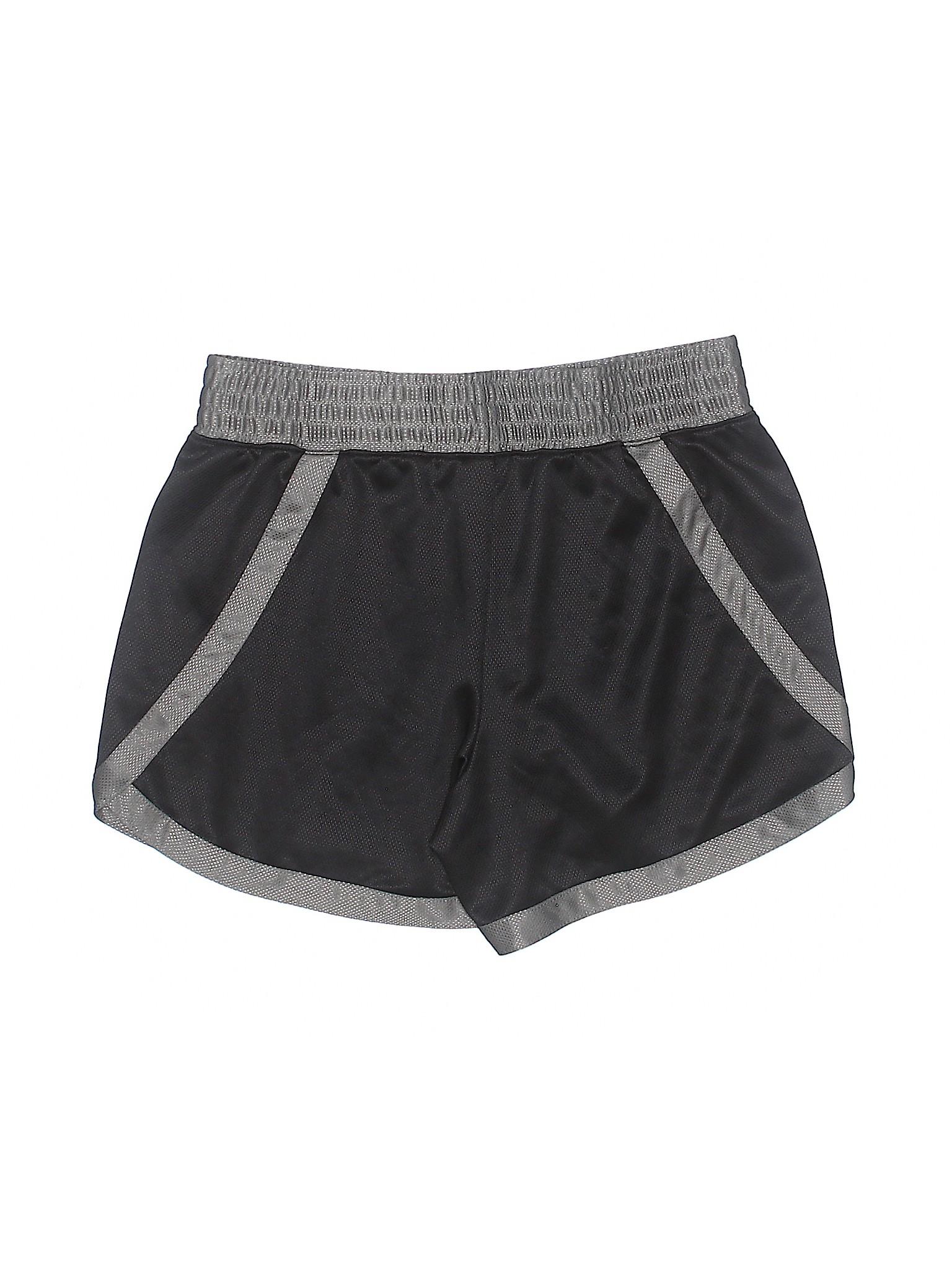 Boutique Athletic Shorts Champion Boutique Champion 6qUwa