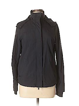Jack Wills Jacket Size 6