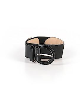 Unbranded Accessories Belt Size XS