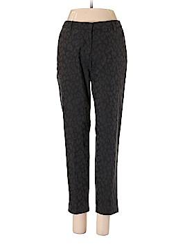 All Saints Casual Pants Size 2