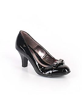 Sole Senseability Heels Size 7 1/2