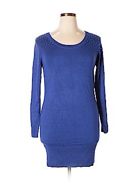 Bisou Bisou Casual Dress Size XL