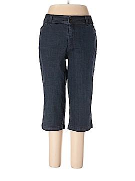 Liz Claiborne Jeans Size 16w