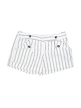 Topshop Shorts Size 10