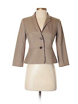 Ann Taylor LOFT Outlet Blazer Size 00