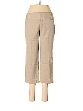 Daisy Fuentes Dress Pants Size 4