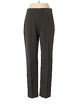 Zozo Dress Pants Size 4