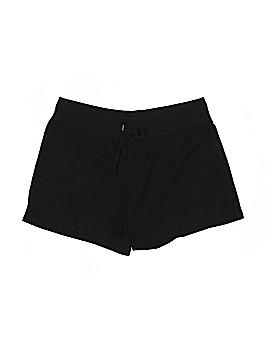 Merona Shorts Size M