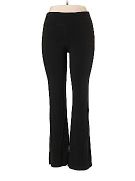 Pink Lotus Casual Pants Size L