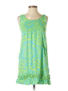 Escapada Casual Dress Size XS