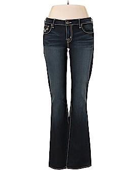PRVCY Jeans 31 Waist