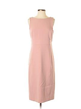 Ann Taylor Casual Dress Size 4