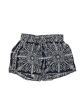 Tolani Shorts Size S