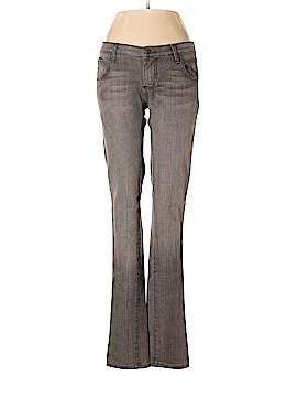 Kova & T Jeans 30 Waist