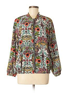 Philosophy Republic Clothing Jacket Size M