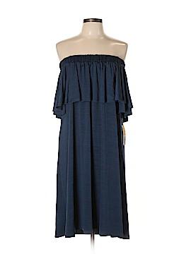 RACHEL Rachel Roy Casual Dress Size 0X