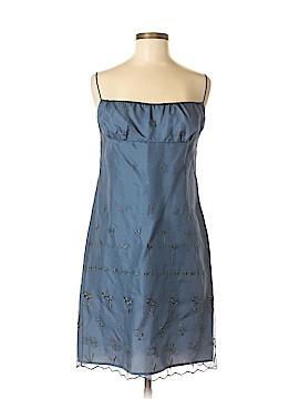 Laundry Cocktail Dress Size 8