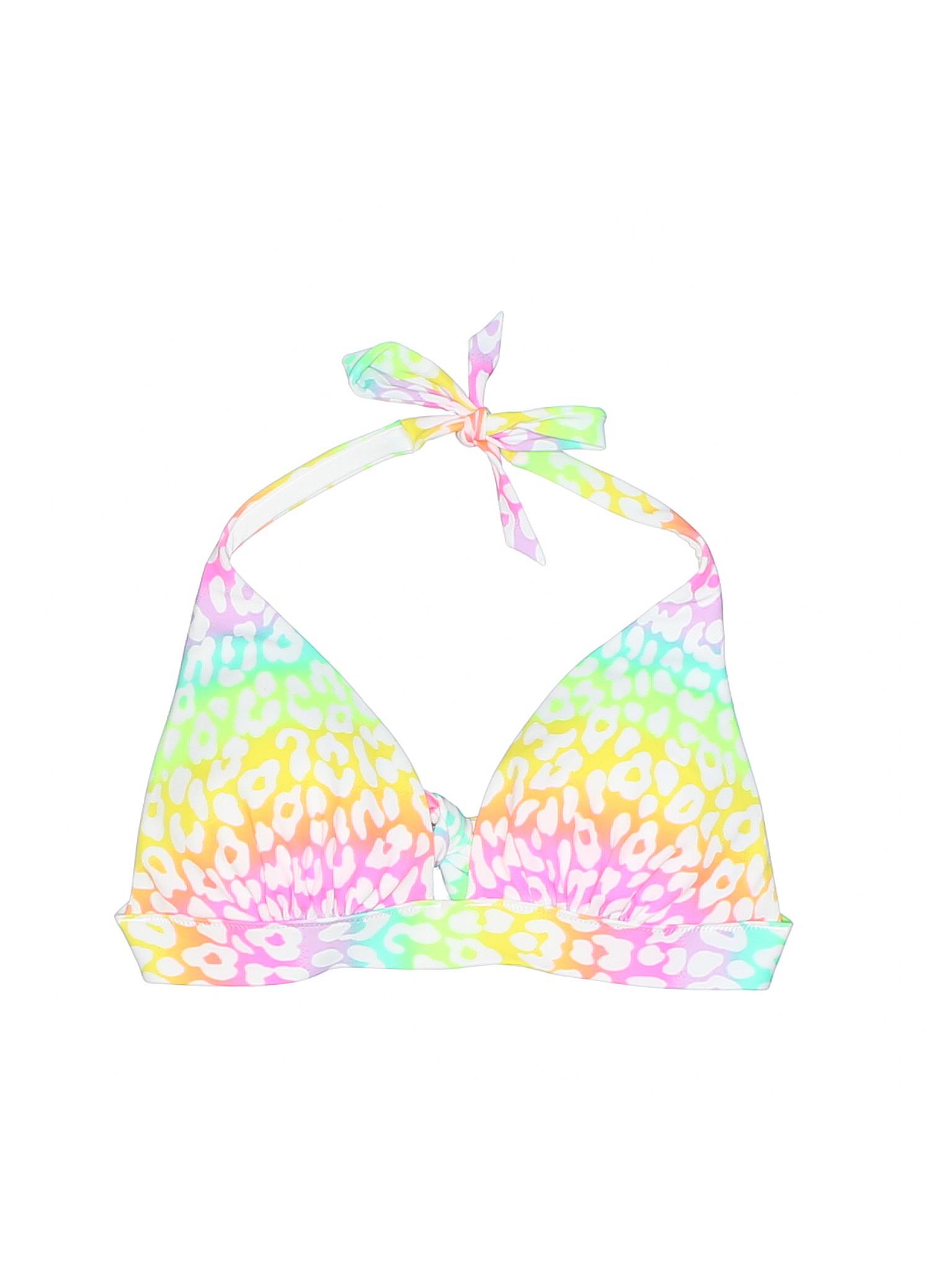 Victoria's Boutique Victoria's Secret Boutique Top Swimsuit vqnOT6pO