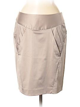 Yoana Baraschi Casual Skirt Size 8