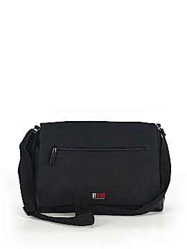 NY Jeans Crossbody Bag One Size