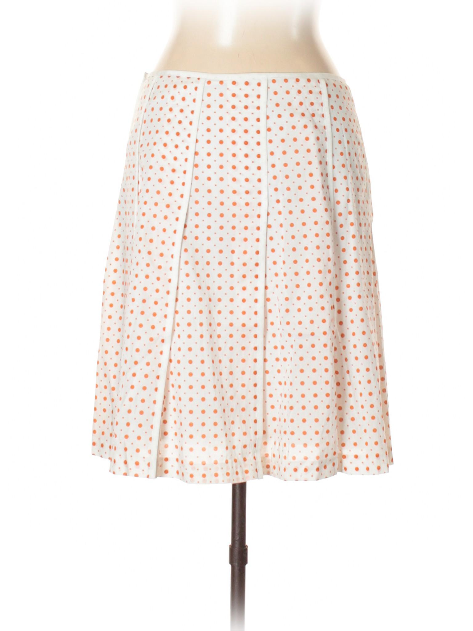 Tahari Elie Skirt Boutique Boutique Elie Tahari Casual Skirt Casual wnOqRYW4x