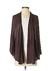 Nation Ltd.by jen menchaca Women Cardigan One Size