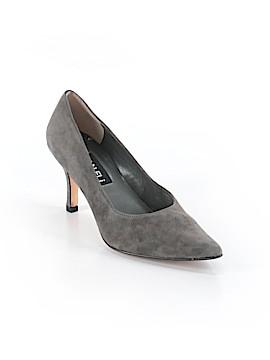 VanEli Heels Size 7