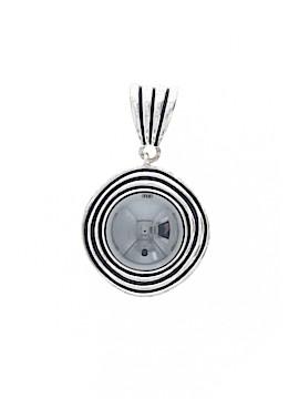 Premier Designs Necklace One Size
