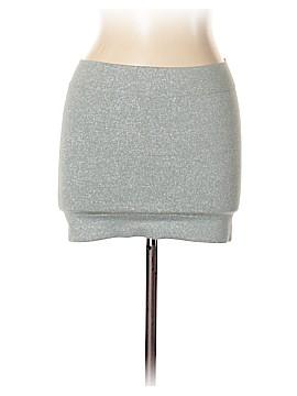 Esprit De.Corp Casual Skirt Size L
