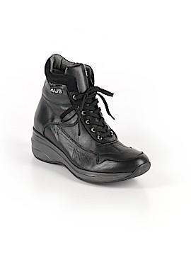 Cesare Paciotti Boots Size 39 (EU)