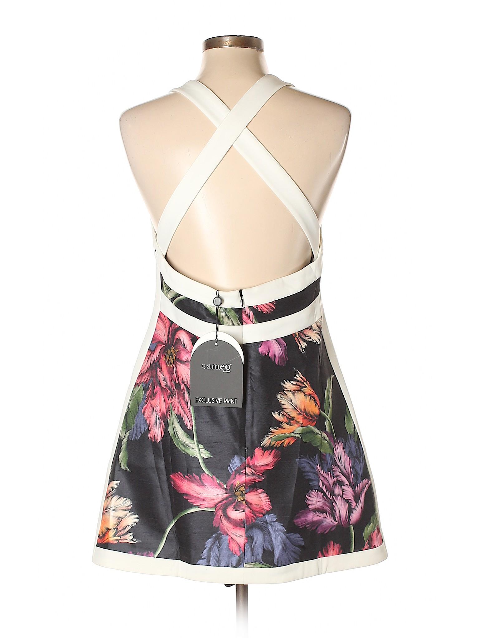 Cameo Boutique Boutique Boutique Cameo Dress Casual Dress winter winter Casual wq0FTv