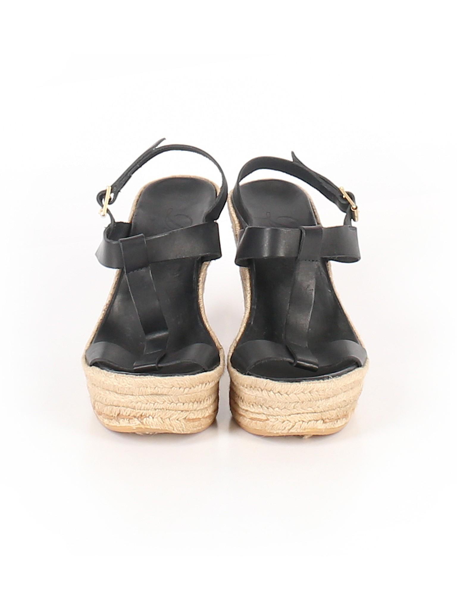 Boutique Wedges Shoes Boutique Delman promotion Shoes Delman promotion 4FtwqSR4