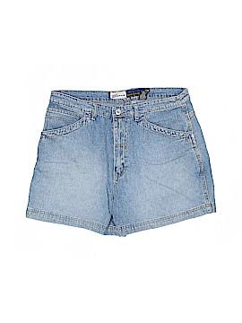 Express Denim Shorts Size 11/12