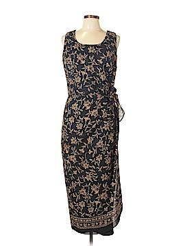 Chaus Casual Dress Size 12
