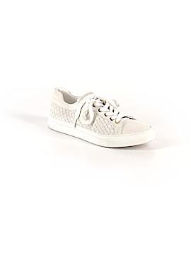M. Gemi Sneakers Size 39 (EU)