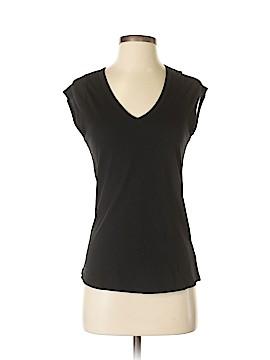 Paige Short Sleeve T-Shirt Size XS