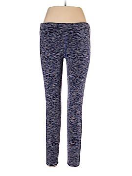 Marc New York Active Pants Size L